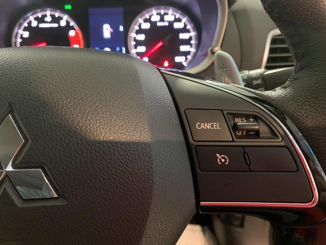 M OP10年保証対象車 社外メモリーナビ 衝突軽減ブレーキ クルーズコントロール レンタアップ(17枚目)