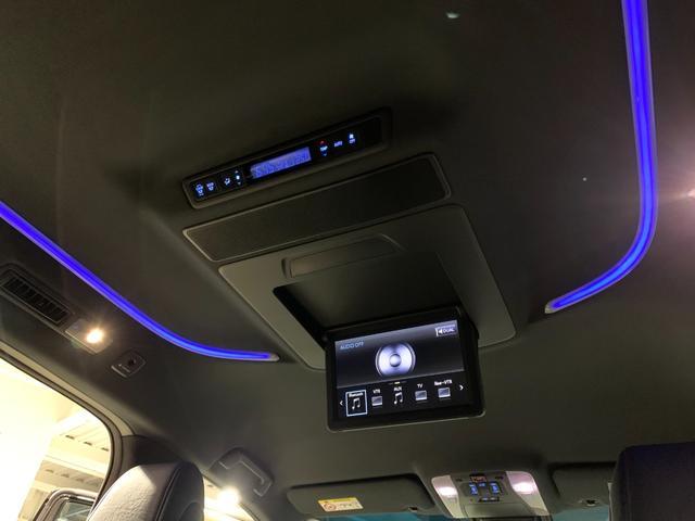 エグゼクティブラウンジ OP10年保証対象車 メーカーナビ JBLサウンドシステム 両側パワースライド パワーバックドア(24枚目)