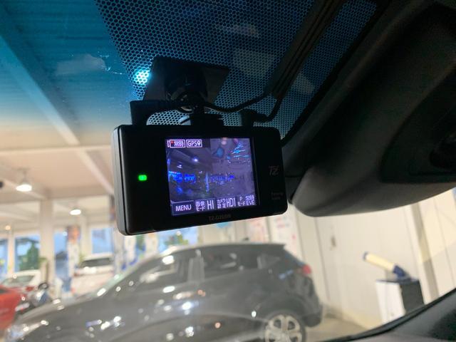 エグゼクティブラウンジ OP10年保証対象車 メーカーナビ JBLサウンドシステム 両側パワースライド パワーバックドア(25枚目)