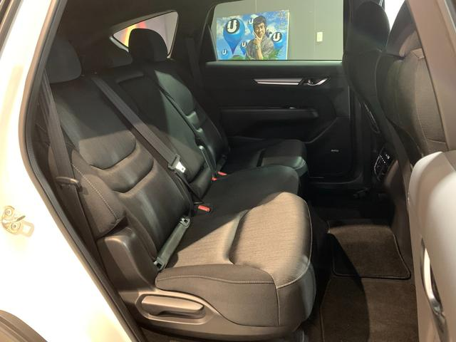 XDプロアクティブ 軽油 OP10年保証対象車 マツダコネクトナビ 360°ビューモニター BOSEサウンドシステム(12枚目)