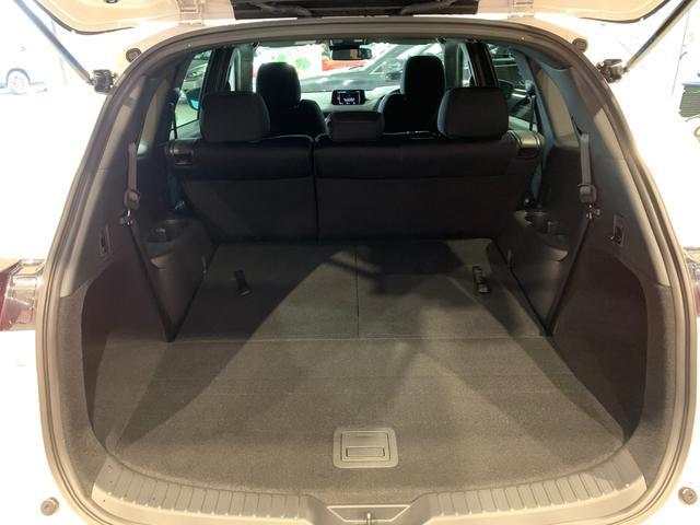 XDプロアクティブ 軽油 OP10年保証対象車 マツダコネクトナビ 360°ビューモニター BOSEサウンドシステム(15枚目)