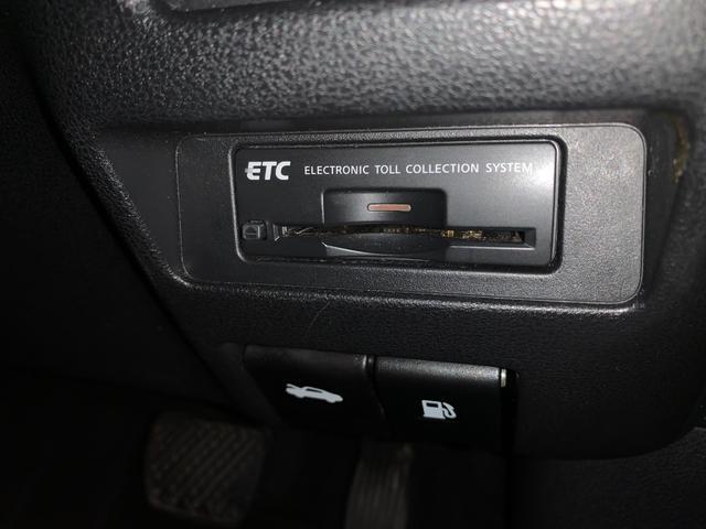 ETCで高速もスイスイ通れます