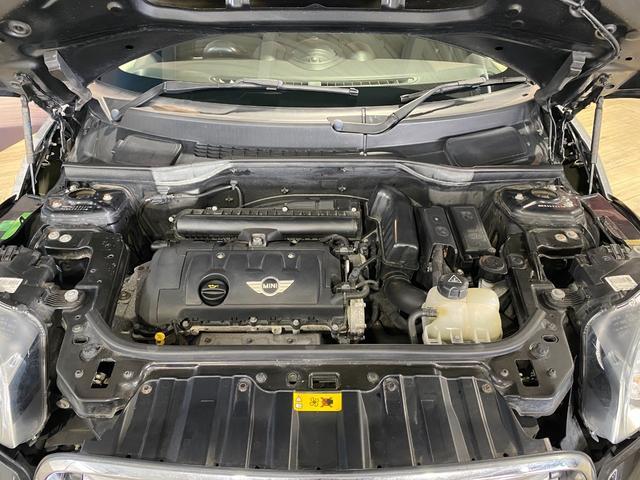 最高出力122ps(90kW)/6000rpm最大トルク16.3kg・m(160N・m)/4250rpm