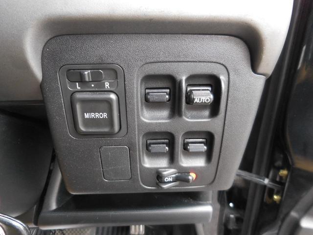 「ホンダ」「ザッツ」「コンパクトカー」「沖縄県」の中古車19