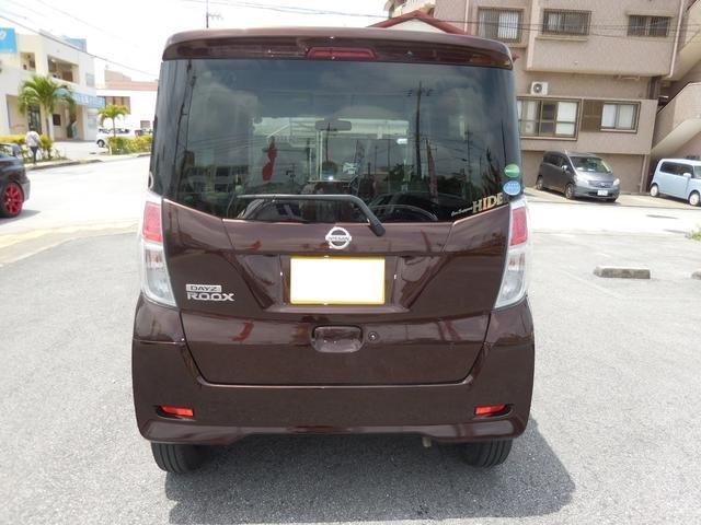 X ユーザー買取車 走行距離1万キロ台 片側パワースライドドア バックカメラ ブレーキアシスト Bluetooth対応純正ナビ スペアキー有(4枚目)