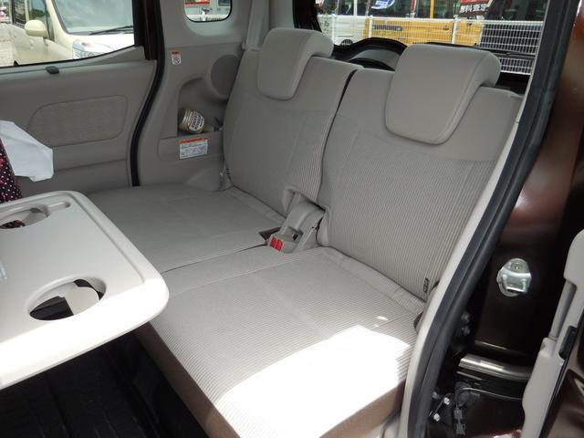 X ユーザー買取車 走行距離1万キロ台 片側パワースライドドア バックカメラ ブレーキアシスト Bluetooth対応純正ナビ スペアキー有(23枚目)