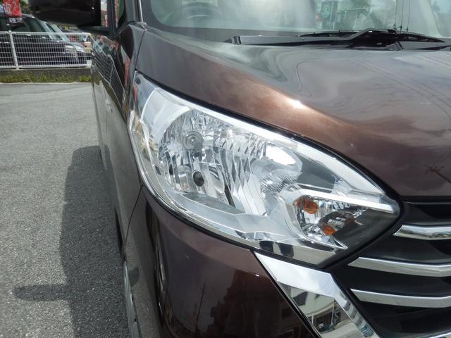 X ユーザー買取車 走行距離1万キロ台 片側パワースライドドア バックカメラ ブレーキアシスト Bluetooth対応純正ナビ スペアキー有(28枚目)