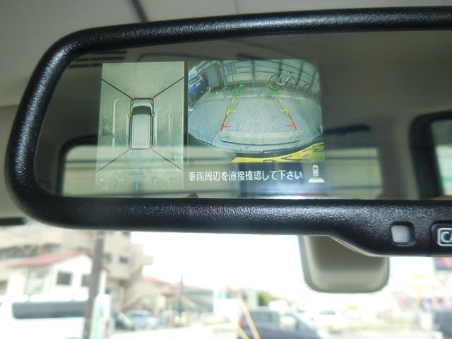 X ユーザー買取車 走行距離1万キロ台 片側パワースライドドア バックカメラ ブレーキアシスト Bluetooth対応純正ナビ スペアキー有(35枚目)
