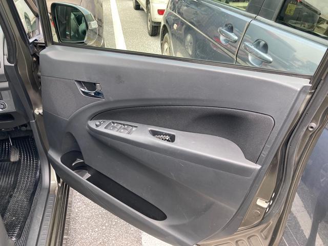 カスタム Xリミテッド ユーザー買取車 ワンオーナー車 スマートキー 純正ナビ TV バックカメラ(23枚目)