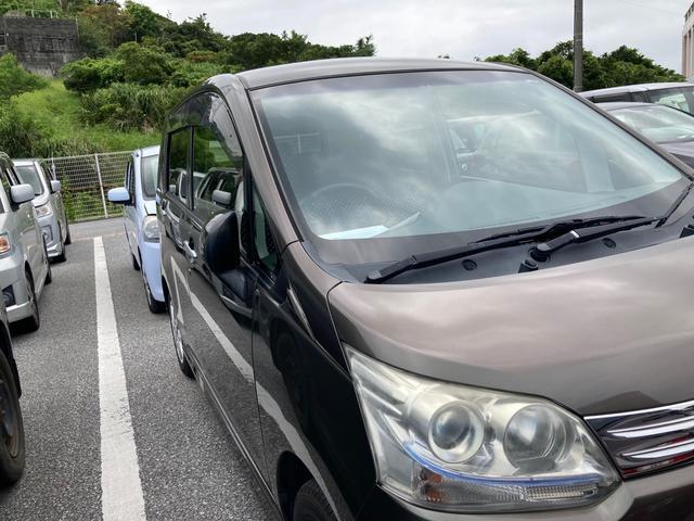 カスタム Xリミテッド ユーザー買取車 ワンオーナー車 スマートキー 純正ナビ TV バックカメラ(41枚目)