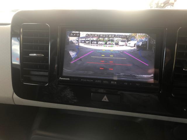 Xワンオーナー 保証2年付 SDナビTV バックカメラ(7枚目)