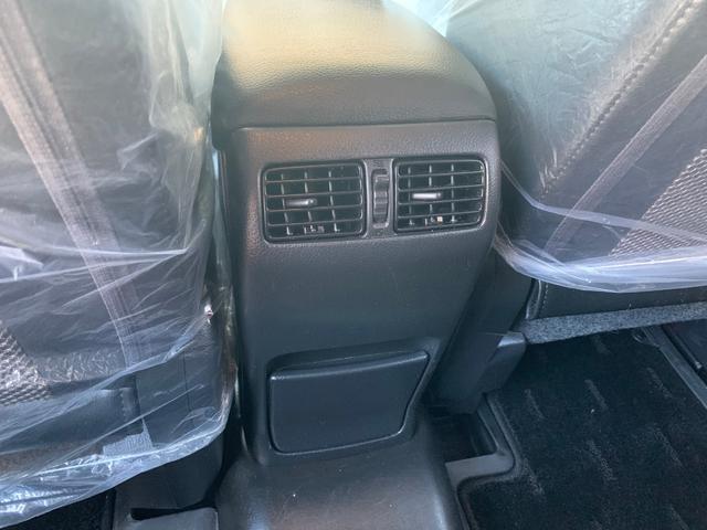 「日産」「エクストレイル」「SUV・クロカン」「沖縄県」の中古車9