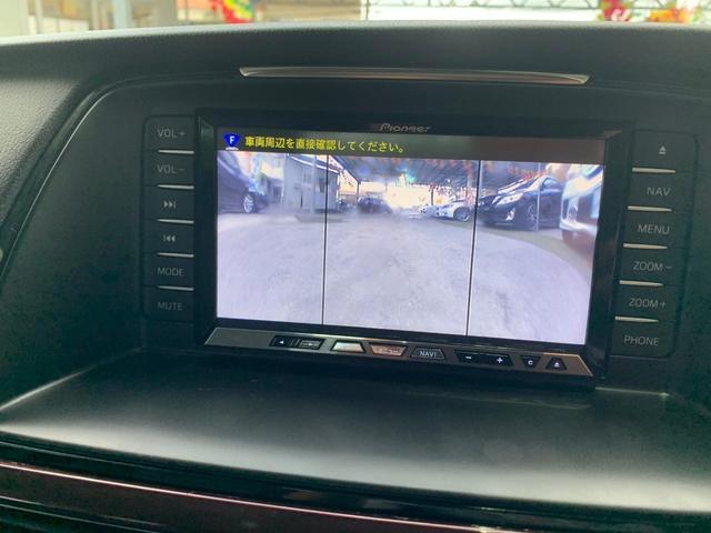 XD Lパッケージ本革ブラックシート/BOSE11スピーカー(14枚目)