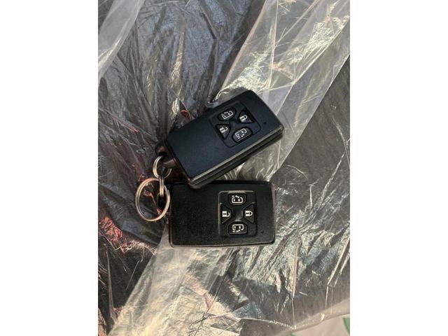 2.4Z 保証2年付/両側パワースライド/ツインモニター/アルパイン9インチナビTV/バックカメラ/Bluetooth/(6枚目)