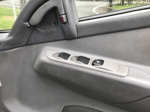 低温冷凍車 パワーゲート AT(7枚目)