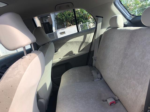 「トヨタ」「ヴィッツ」「コンパクトカー」「沖縄県」の中古車24