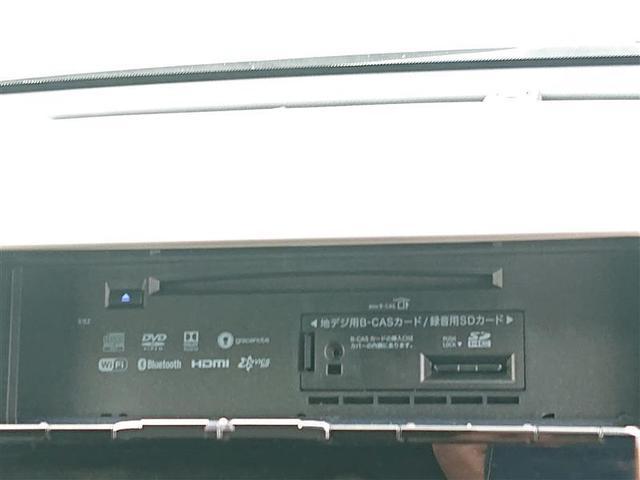 G LEDエディション フルセグ DVD再生 ミュージックプレイヤー接続可 バックカメラ 衝突被害軽減システム ETC LEDヘッドランプ(6枚目)