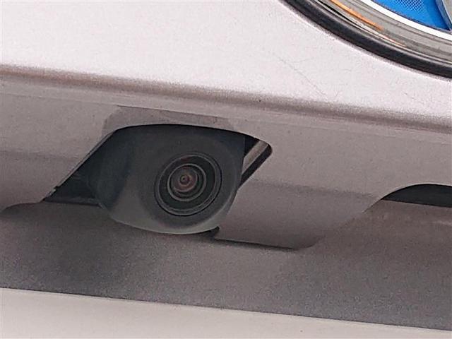 G LEDエディション フルセグ DVD再生 ミュージックプレイヤー接続可 バックカメラ 衝突被害軽減システム ETC LEDヘッドランプ(17枚目)