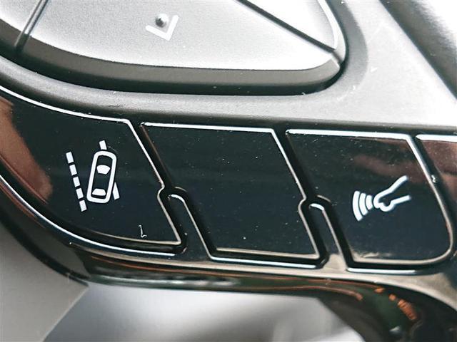 G フルセグ DVD再生 ミュージックプレイヤー接続可 バックカメラ 衝突被害軽減システム ETC LEDヘッドランプ 記録簿(11枚目)