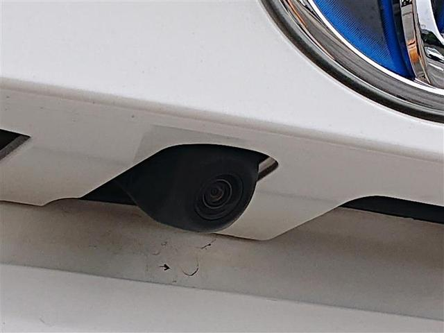G フルセグ DVD再生 ミュージックプレイヤー接続可 バックカメラ 衝突被害軽減システム ETC LEDヘッドランプ 記録簿(16枚目)