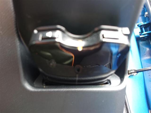 S フルセグ DVD再生 ミュージックプレイヤー接続可 バックカメラ ETC LEDヘッドランプ 記録簿(11枚目)