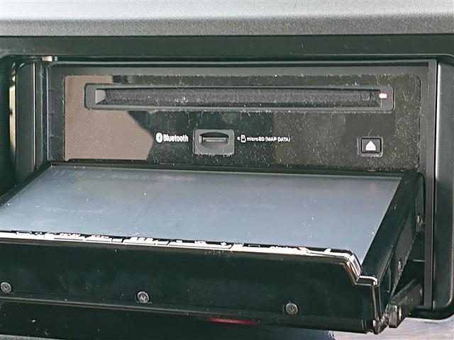 X S ミュージックプレイヤー接続可 衝突被害軽減システム 電動スライドドア 記録簿(6枚目)