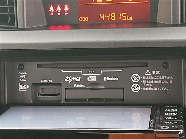 X S メモリーナビ バックカメラ 衝突被害軽減システム ETC 電動スライドドア ウオークスルー 記録簿(6枚目)