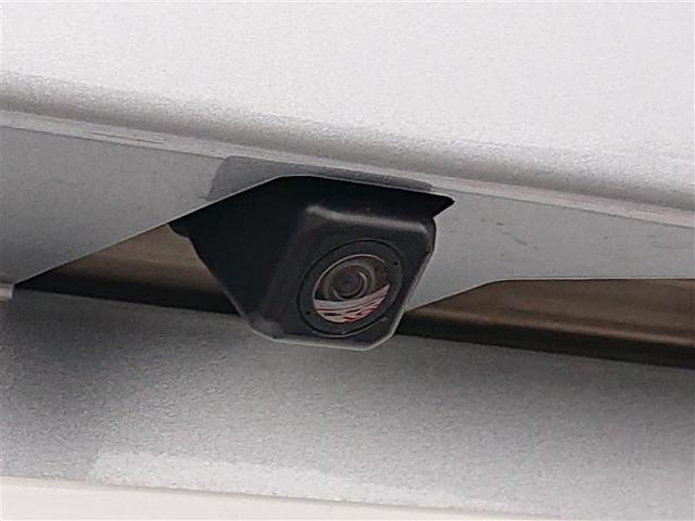 X S メモリーナビ バックカメラ 衝突被害軽減システム ETC 電動スライドドア ウオークスルー 記録簿(18枚目)