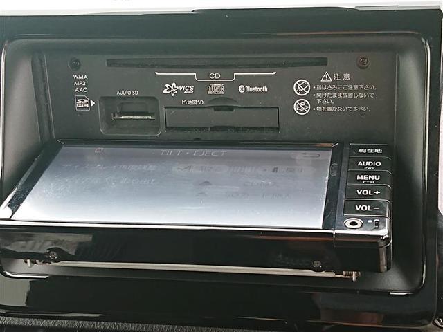 ZS ワンセグ ミュージックプレイヤー接続可 バックカメラ 衝突被害軽減システム ETC 両側電動スライド LEDヘッドランプ 乗車定員8人 3列シート(6枚目)