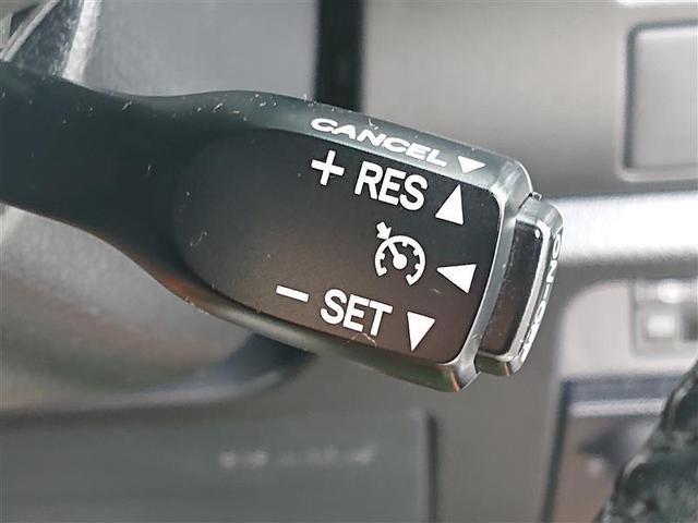 ZS ワンセグ ミュージックプレイヤー接続可 バックカメラ 衝突被害軽減システム ETC 両側電動スライド LEDヘッドランプ 乗車定員8人 3列シート(9枚目)