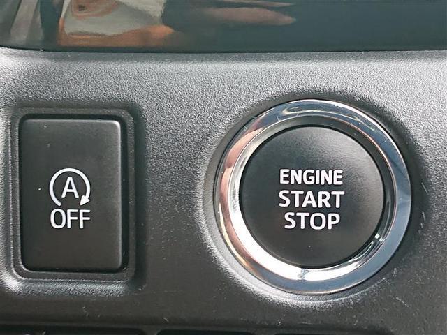 ZS ワンセグ ミュージックプレイヤー接続可 バックカメラ 衝突被害軽減システム ETC 両側電動スライド LEDヘッドランプ 乗車定員8人 3列シート(10枚目)