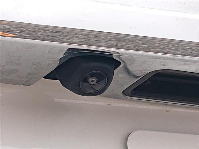 ZS ワンセグ ミュージックプレイヤー接続可 バックカメラ 衝突被害軽減システム ETC 両側電動スライド LEDヘッドランプ 乗車定員8人 3列シート(17枚目)
