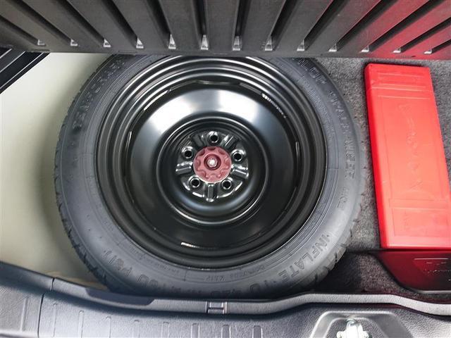 ZS ワンセグ ミュージックプレイヤー接続可 バックカメラ 衝突被害軽減システム ETC 両側電動スライド LEDヘッドランプ 乗車定員8人 3列シート(19枚目)