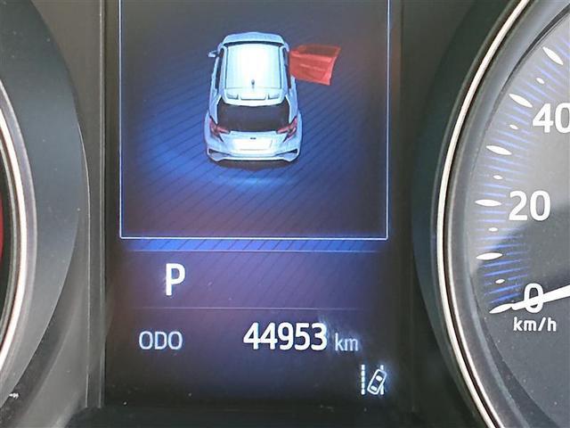 S-T 4WD ワンセグ メモリーナビ バックカメラ 衝突被害軽減システム ETC 記録簿(9枚目)