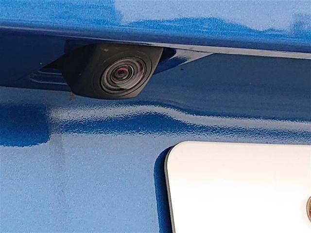 X ミュージックプレイヤー接続可 バックカメラ ETC 電動スライドドア 乗車定員7人 記録簿(16枚目)