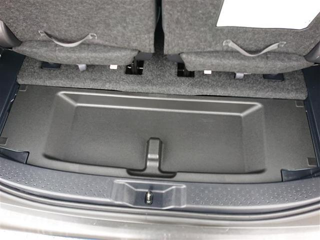 X ミュージックプレイヤー接続可 バックカメラ ETC 電動スライドドア 乗車定員7人 記録簿(18枚目)