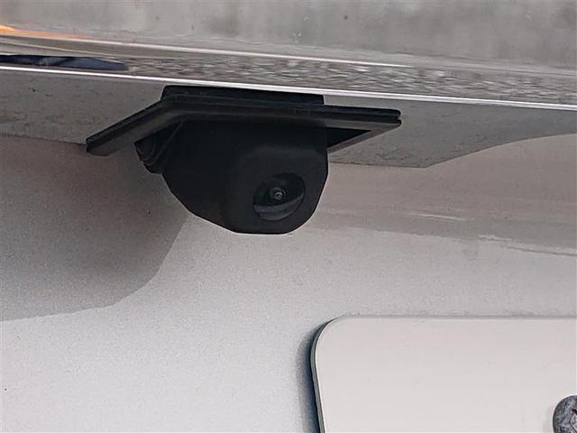 1.8S ワンセグ メモリーナビ バックカメラ ETC HIDヘッドライト 乗車定員7人 3列シート 記録簿(20枚目)