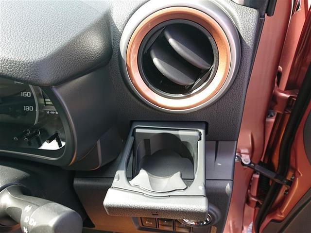 シルク SAIII ワンセグ メモリーナビ バックカメラ 衝突被害軽減システム LEDヘッドランプ 記録簿(12枚目)