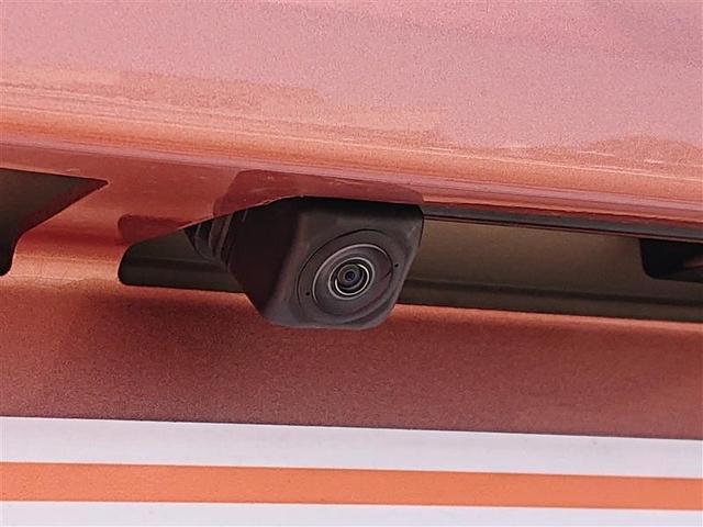 シルク SAIII ワンセグ メモリーナビ バックカメラ 衝突被害軽減システム LEDヘッドランプ 記録簿(16枚目)