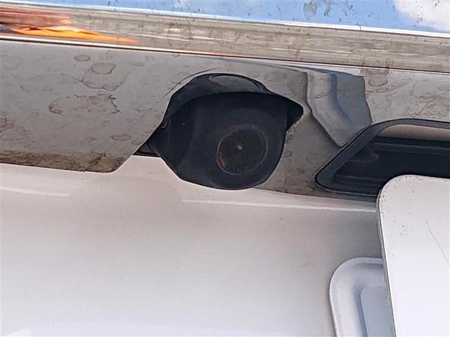 Si ダブルバイビーII バックカメラ 衝突被害軽減システム ETC LEDヘッドランプ 3列シート 記録簿(19枚目)
