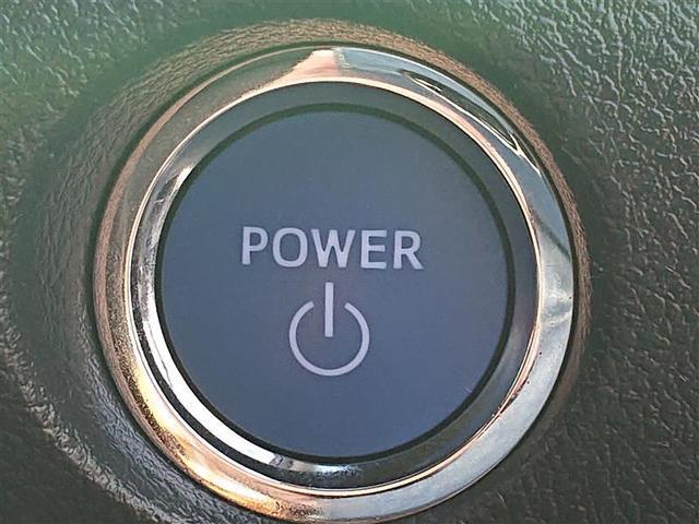 G クエロ フルセグ ミュージックプレイヤー接続可 バックカメラ 衝突被害軽減システム ETC 両側電動スライド LEDヘッドランプ 乗車定員7人 3列シート 記録簿(10枚目)