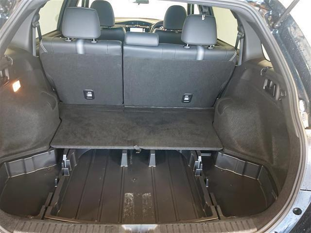 1.5G ダブルバイビー バックカメラ 衝突被害軽減システム ETC LEDヘッドランプ 記録簿(5枚目)