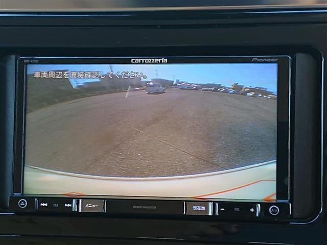 2.5X メモリーナビ DVD再生 バックカメラ 衝突被害軽減システム ETC 両側電動スライド LEDヘッドランプ 乗車定員8人 記録簿 アイドリングストップ(7枚目)