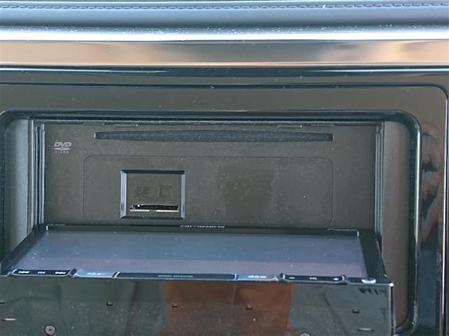 2.5X メモリーナビ DVD再生 バックカメラ 衝突被害軽減システム ETC 両側電動スライド LEDヘッドランプ 乗車定員8人 記録簿 アイドリングストップ(8枚目)