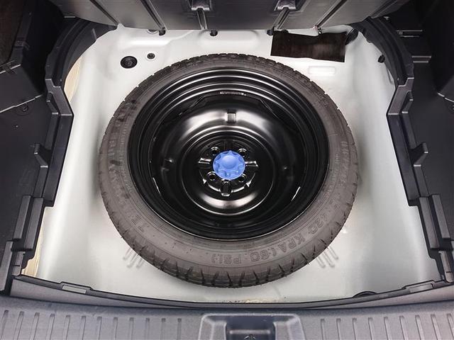ハイブリッドG ダブルバイビー メモリーナビ DVD再生 ミュージックプレイヤー接続可 バックカメラ 衝突被害軽減システム ETC ドラレコ LEDヘッドランプ 記録簿(22枚目)