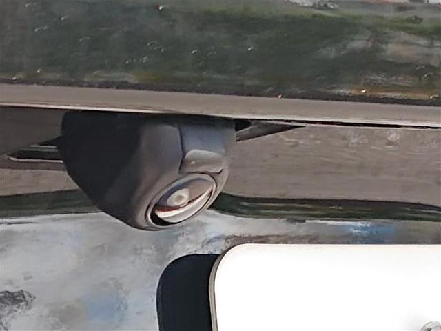 ハイブリッド ファンベースG メモリーナビ ミュージックプレイヤー接続可 バックカメラ 衝突被害軽減システム ETC ドラレコ 両側電動スライド ウオークスルー 記録簿(20枚目)