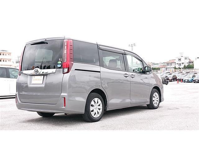 「トヨタ」「ノア」「ミニバン・ワンボックス」「沖縄県」の中古車9