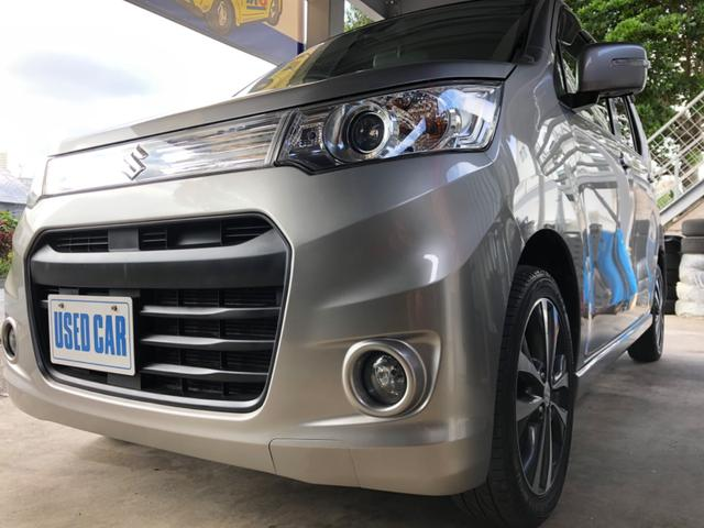 2年保証 T ブレーキサポート搭載車 本土車(2枚目)