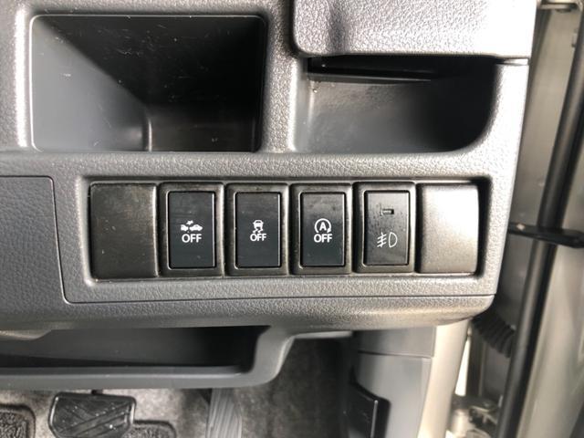 2年保証 T ブレーキサポート搭載車 本土車(13枚目)
