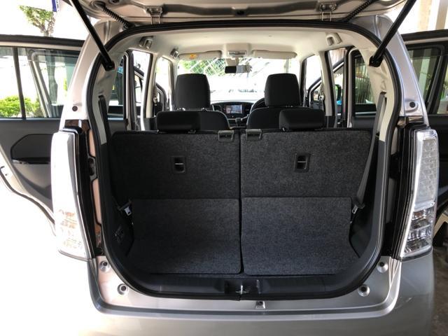 2年保証 T ブレーキサポート搭載車 本土車(19枚目)